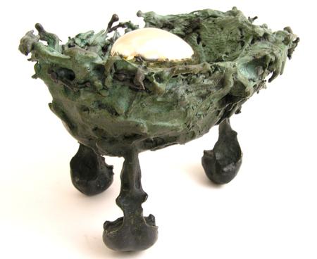 Nest_egg_2